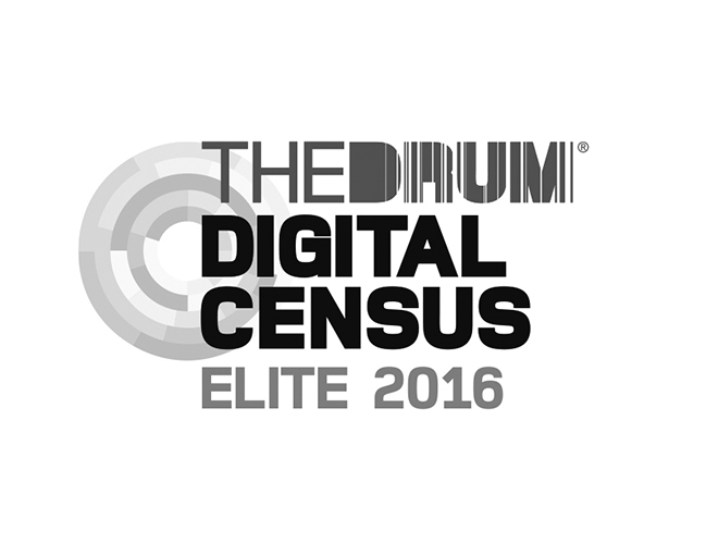 Drum Digital Elite 2016