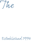 Wedding Present Co Logo