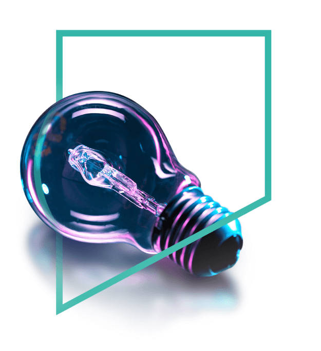 https://somethingbig.co.uk/wp-content/uploads/2020/03/lightbulb-1.png